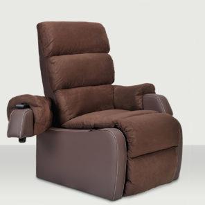 Tasot ja tuolit