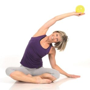 Harjoittelu- ja terapiavälineet