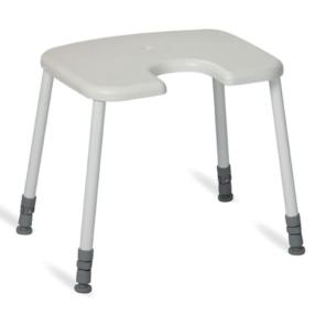 Suihku- ja wc-tuolit